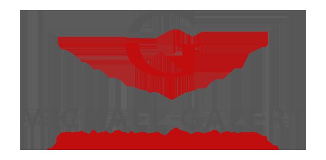 michael_galert_2020_Training & Coaching_klein